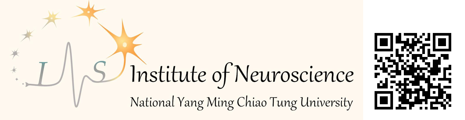 Institute of Neuroscience, NYCU